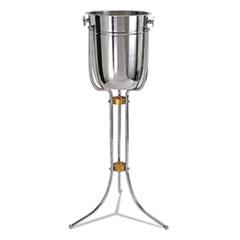Adcraft(R) Wine Bucket Stand