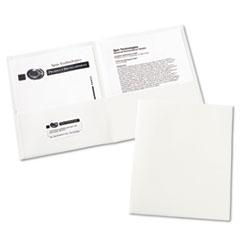 Avery(R) Two-Pocket Folder