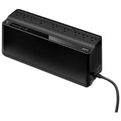 APC(R) Smart-UPS(R) 850 VA Battery Backup System