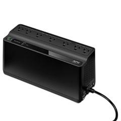 APC(R) Smart-UPS(R) 600 VA Battery Backup System