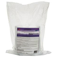 2XL CareWipes Surface Sanitizing Wipes