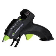 Surebonder(R) Mini High Temp Glue Gun