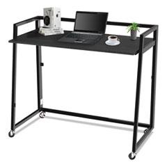 Alera(R) Quick Assemble Computer Workstation