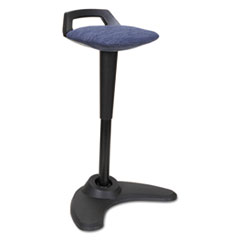 Alera(R) AdaptivErgo(TM) Sit to Stand Perch Stool