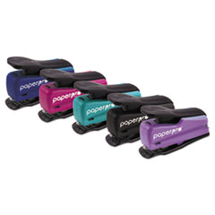 PaperPro(R) inJOY(TM) 12 Nano(R) Mini Stapler