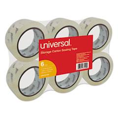 UNV33100