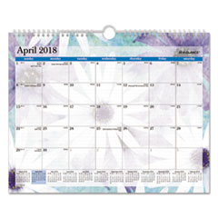 AT-A-GLANCE(R) Dreams Wall Calendar