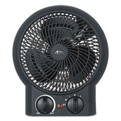 Alera(R) Heater Fan