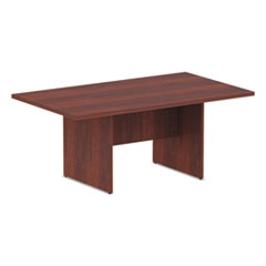 Alera(R) Valencia Series Conference Table
