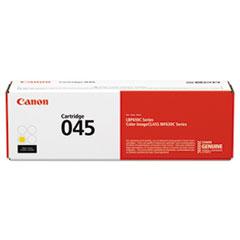CNM1239C001