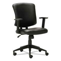 Alera(R) Everyday Task Office Chair