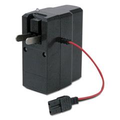AmpliVox(R) Megaphone Batteries
