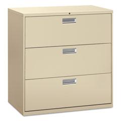 Alera(R) Lateral File