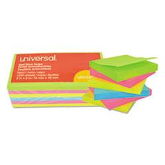 UNV35612