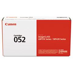 CNM2199C001
