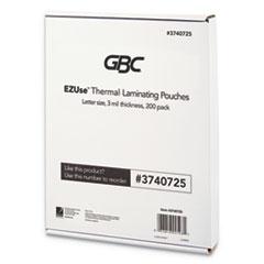 GBC3740725