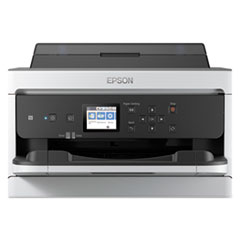 EPSC11CG06201