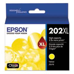 EPST202XL420S