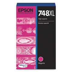 EPST748XL320