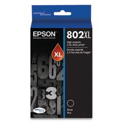 EPST802XL120S