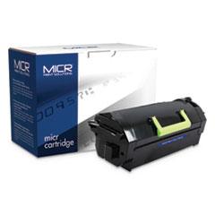 MCR811M