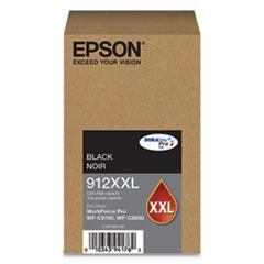 EPST912XXL120