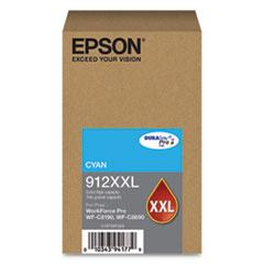 EPST912XXL220