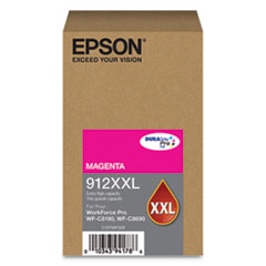 EPST912XXL320