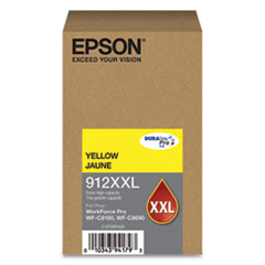 EPST912XXL420