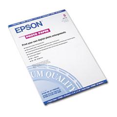 EPSS041156