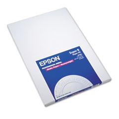 EPSS041263