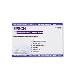 EPSS041290