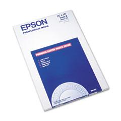 EPSS041407