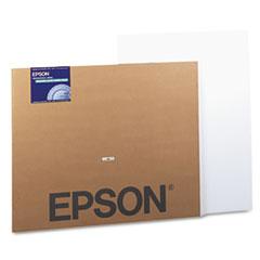 EPSS041599