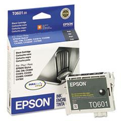 EPST060120