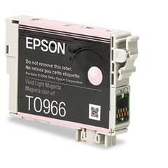 EPST096620