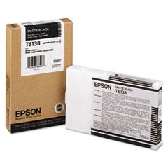 EPST613800