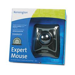 Kensington(R) Expert Mouse(R) Trackball