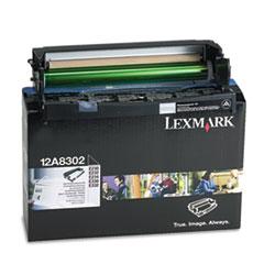 LEX12A8302