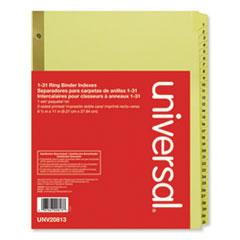 UNV20813