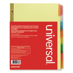 UNV21876