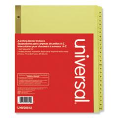 UNV20812