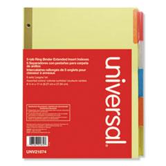 UNV21874