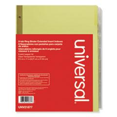 UNV21877