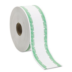 Coin-Tainer(R) Automatic Coin Rolls