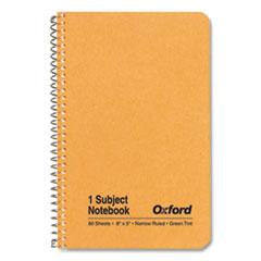 OXF25401R