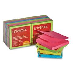 UNV35617