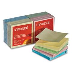 UNV35619