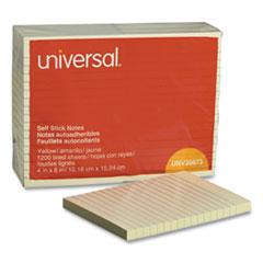 UNV35673