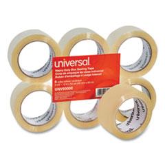 UNV93000